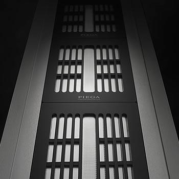Piega's Masterline Source 2 voor het eerst te horen op XFI 2018