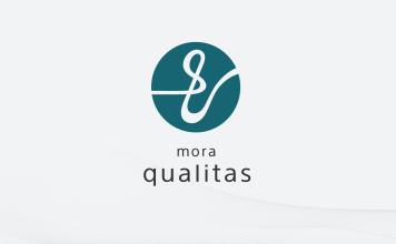 Mora Qualitas