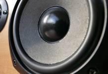 Actief luisteren naar muziek