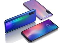 Xiaomi Benelux