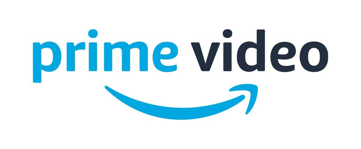 Amazon Prime komt naar Android TV en krijgt Chromecast-ondersteuning
