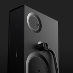 Orbitsound Air D1
