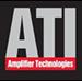 Amplifier Technologies