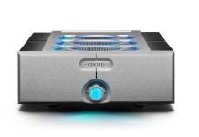 Chord Electronics Ultima 2 XFI