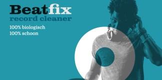 Beatfix XFI