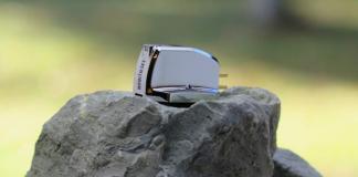 TAD Excalibur Platinum