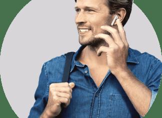 Huawei FreeBuds3
