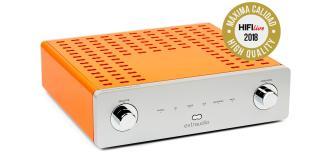 EXTRAUDIO X250 AD Premium