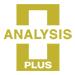 Analysis Plus