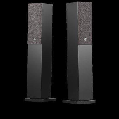 Audio Pro A36