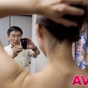 AV新聞 AV女優面試官 截圖2