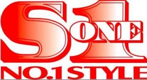 av公司s1的logo