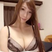 香山美櫻 AV女優 1