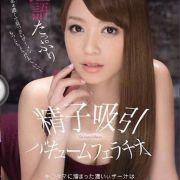shelly藤井