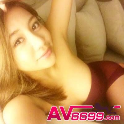 AV女優 松本芽衣4