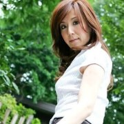 澤村麗子-av女優1