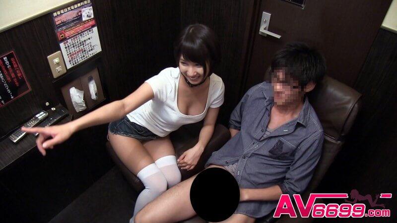 湊莉久-AV女優5
