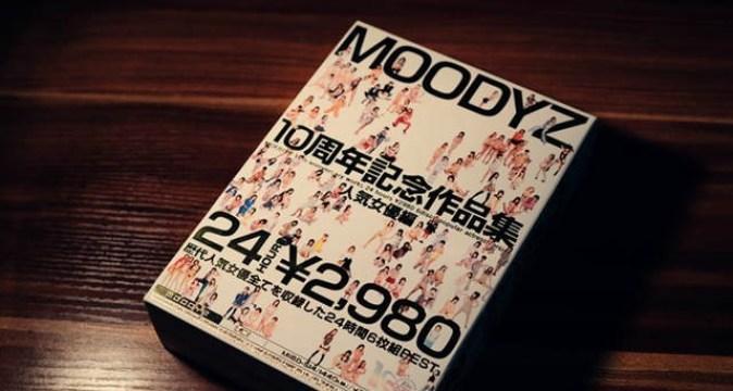 moodyz-av片商介紹3