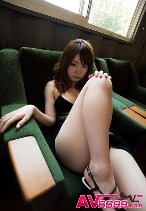 西川結衣 av女優介紹1