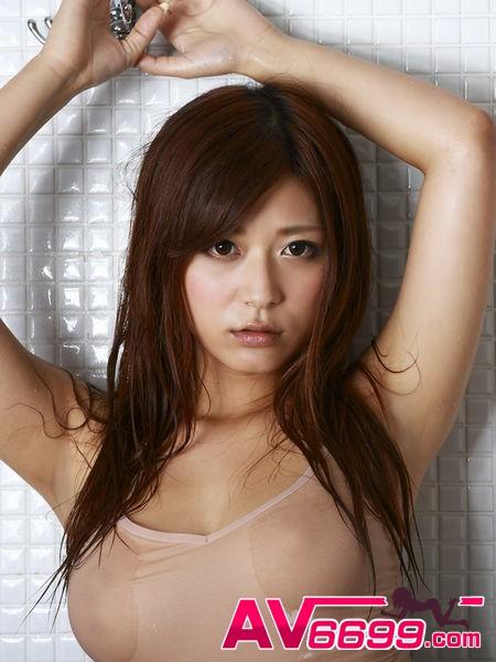 佐藤遙希-AV女優介紹7