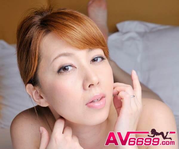 風間由美-AV女優介紹2