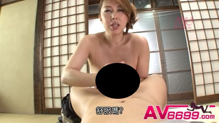 風間由美-AV女優介紹7