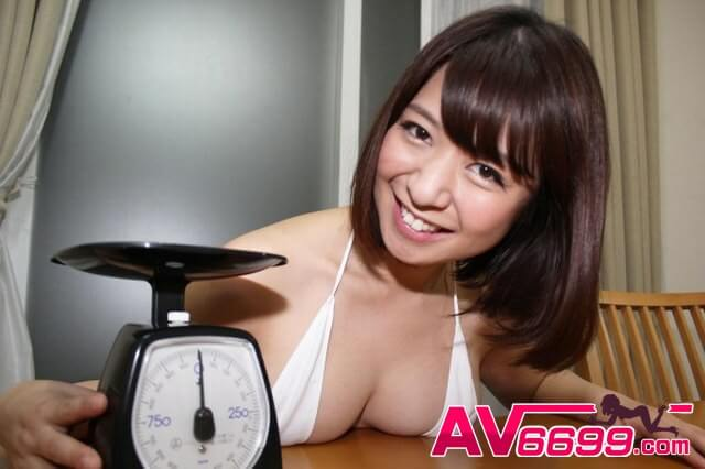 尾上若葉-AV女優介紹4
