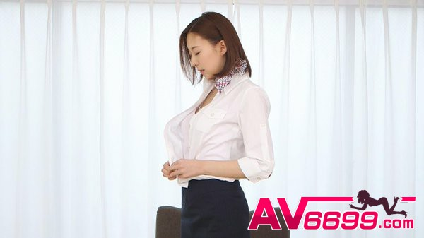 松下紗榮子 AV女優介紹8