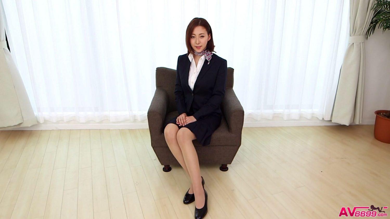 松下紗榮子 AV女優介紹9