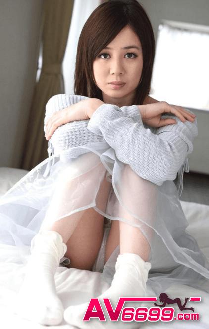 吉川愛美-av女優介紹7