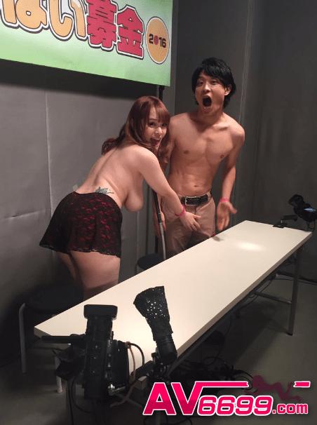 西村妮娜av女優介紹4