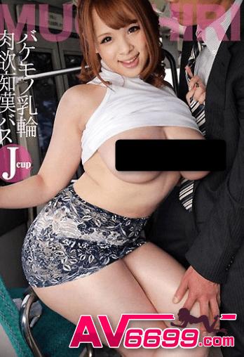 西村妮娜av女優介紹5