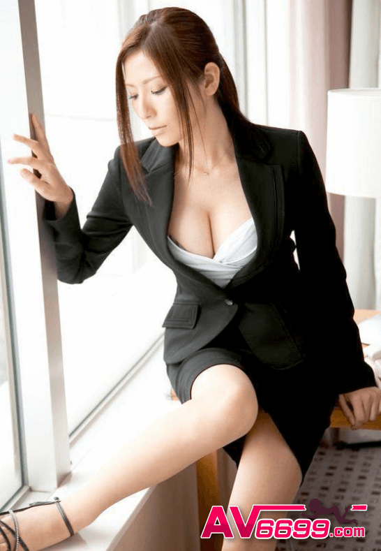椎名由奈-av女優介紹4