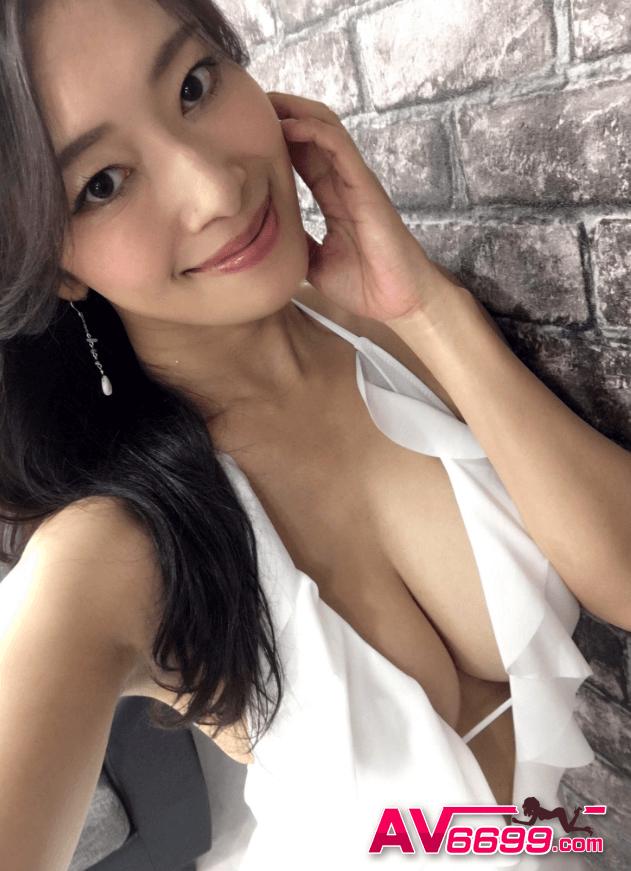 小早川怜子-av女優介紹7