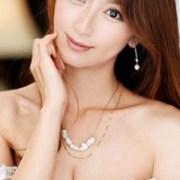 君島紗枝 av女優