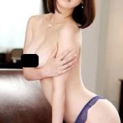 熊代彩 av女優