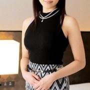 齋藤雅 av女優