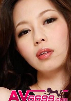 吉村美咲 av女優