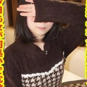 松田美由紀 av女優