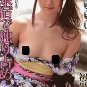 川村麻耶 av女優
