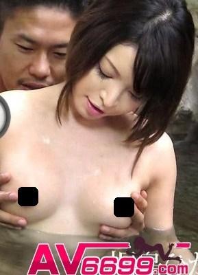 桐島光 av女優