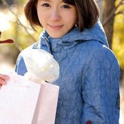 瀧川惠里菜 av女優