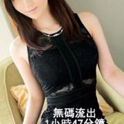 水咲菜菜 無碼流出 高貴正妹TV 452 LUXU-465