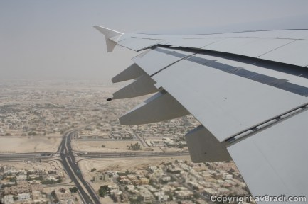 Views of DXB (2)