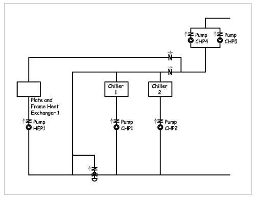 small resolution of piping line diagram schema wiring diagram online hydraulic piping diagram piping line diagram