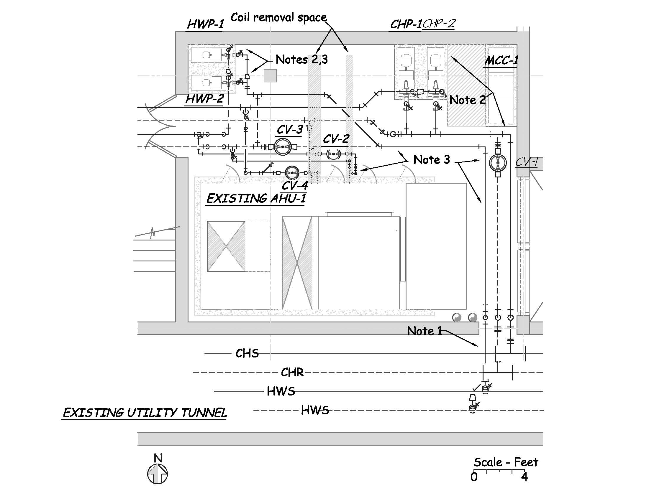 isometric piping diagram ford 302 distributor wiring system diagrams untangled in action a field perspective