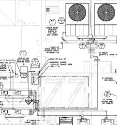 chiller wiring diagram experts of wiring diagram u2022 rh evilcloud co uk [ 2257 x 2236 Pixel ]
