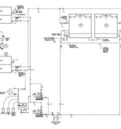 piping line diagram simple wiring diagram heat exchanger line diagram piping line diagram [ 4535 x 3533 Pixel ]