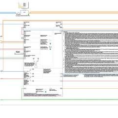 Honeywell Pressure Transmitter Wiring Diagram Geyser Element Economizer Get Free Image About