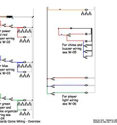 relay wiring diagram with buzzer wiring library relay wiring diagram with buzzer [ 2200 x 1700 Pixel ]